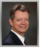 John. D. Rowell, personal injury attorney