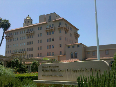 appellate-court-pasadena
