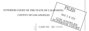 file-lawsuit-los-angeles