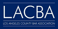 Los Angeles County Bar Assn (LACBA)