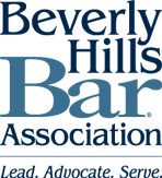 Beverly Hills Bar Assn logo