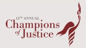 loyola-champion-of-justice