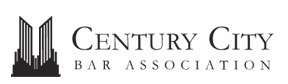 century city bar assn logo